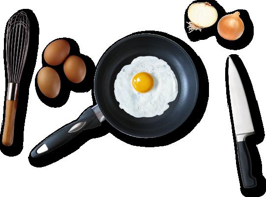Приглашаем на кулинарные мастер-классы