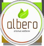 Albero - наш дистрибьютор в г. Благовещенск