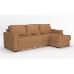 Дублин 284 диван-кровать 2ек-1пф 200 кор