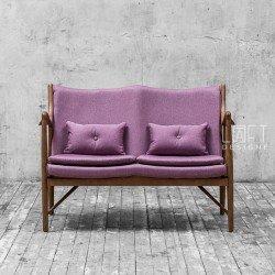 3511 model Lilac