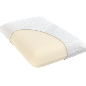 40-60 Подушка Memo Трикотажная ткань (подушка)