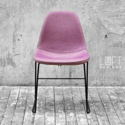 3809 model Lilac