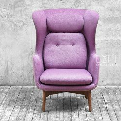 3793 model Lilac