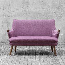 3514 model Lilac