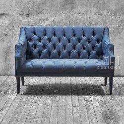 020 model Blue