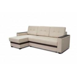 Версаль 184 диван-кровать 2ек-1пф 230 беж