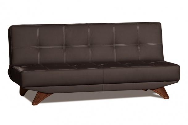Бохум 091 диван-кровать 3к40 кор