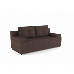 Лиссабон 142 диван-кровать 3ек 617 кор