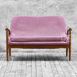 3513 model Lilac