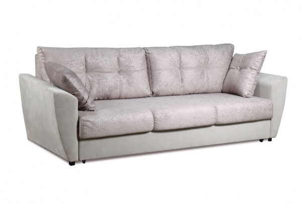 Мэделин 143 диван-кровать 3ек 367 Caramello 02/Caramello Com 02