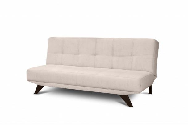 Эрик 091 диван-кровать 3к 43 беж