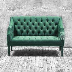 028 model Green