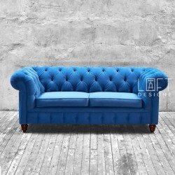 3998 model Blue