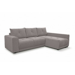 Делайт 193 диван-кровать 2ек-1пф 420 серый