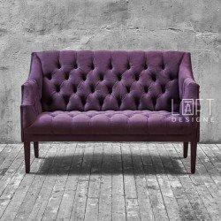 029 model Lilac
