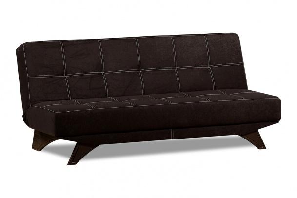 Бохум 091 диван-кровать 94 кор
