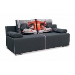 Алекс 361 диван-кровать 3ек 704 драйв