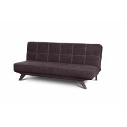 Эрик 091 диван-кровать 3к 94 кор