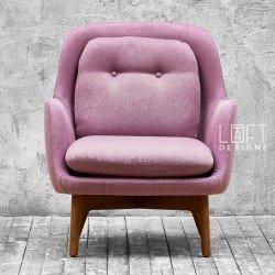 3797 model Lilac