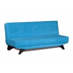 Бохум 091  диван-кровать          245 бирюза