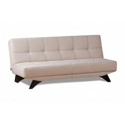 Бохум 091 диван-кровать 43 беж