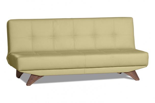 Бохум 091 диван-кровать 3к83 беж