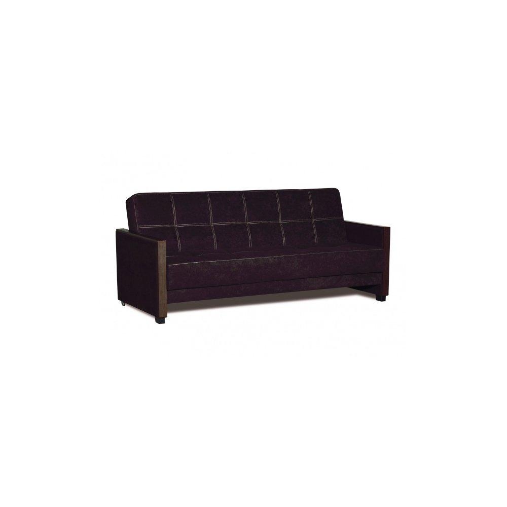 Орион 118.01 диван-кровать 3к 94кор